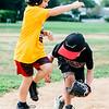 8 8 20 Swampscott Little League 11