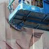 Lynn080918-Owen-Mural artists03
