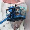 Lynn080918-Owen-Mural artists04