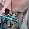 Lynn080918-Owen-Mural artists02