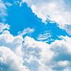 8 9 18 Lynn clouds