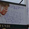 Lynn080918-Owen-Mural artists01