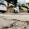 8 8 19 Lynn Sylvia Street paving issues 10