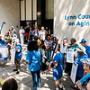 8 9 19 Lynn GLSS protest 2