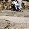 8 8 19 Lynn Sylvia Street paving issues 7