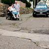 8 8 19 Lynn Sylvia Street paving issues 8