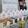 8 8 20 Salem Beverly Bees 6