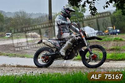 ALF 75167