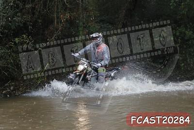 FCAST20284