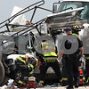dnews_0801_Dek_Crash_06