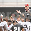 dc.sports.0802.niu football