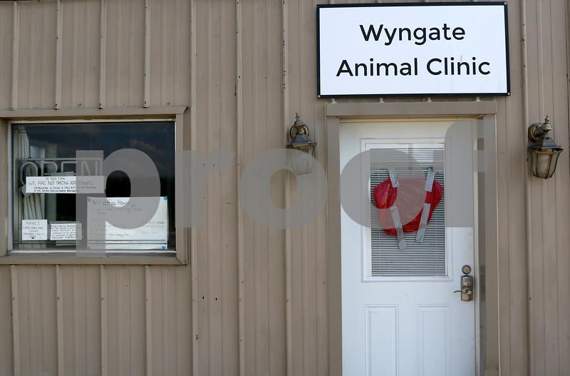 dnews_0801_Wyngate_Clinic_05