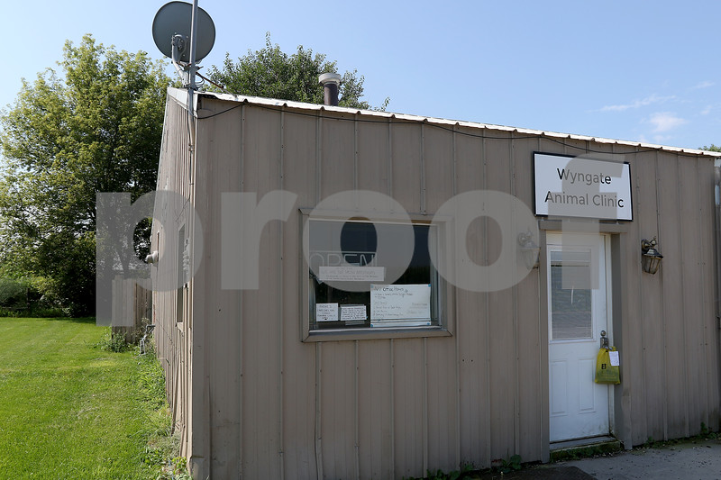 dnews_0801_Wyngate_Clinic_01