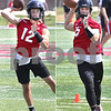 dc.sports.0803.niu first practiceCOMBO