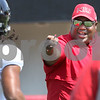 dc.sports.0803.niu first practice03
