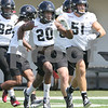 dc.sports.0803.niu first practice01