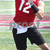 dc.sports.0803.niu first practice10
