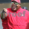 dc.sports.0803.niu first practice02