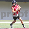 dc.sports.0803.niu first practice08