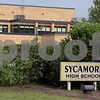 dnews_0803_Sycamore_HS_01