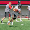 dc.sports.0804.niu first practice