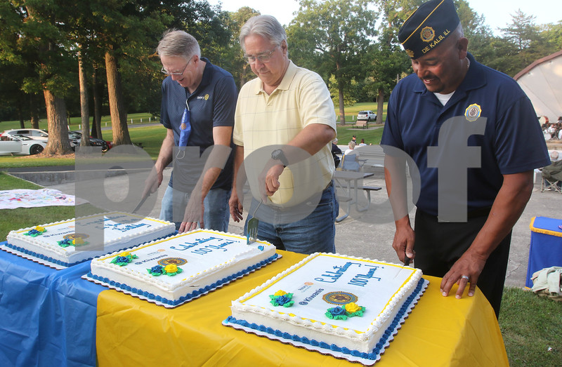 nws.080321.centennial.celebration
