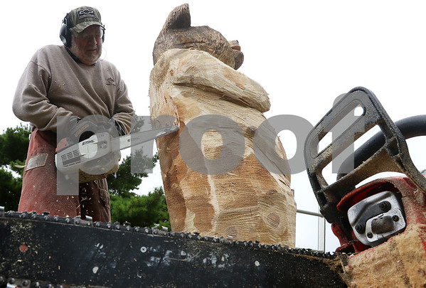 dnews_0804_Bear_Carver_04