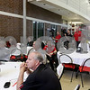 dspts_0804_NIU_MediaDay_05