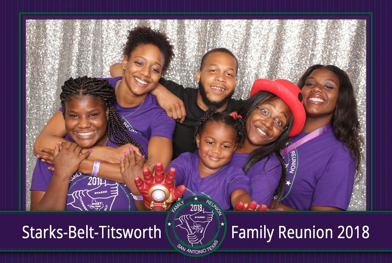 080418 - Starks-Belt-Titsworth Family Reunion