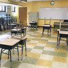 dc.0806.Founders preps for reopening08