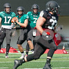 dc.sports.0807.niu football