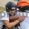 dc.sports.0807.sycamore football04