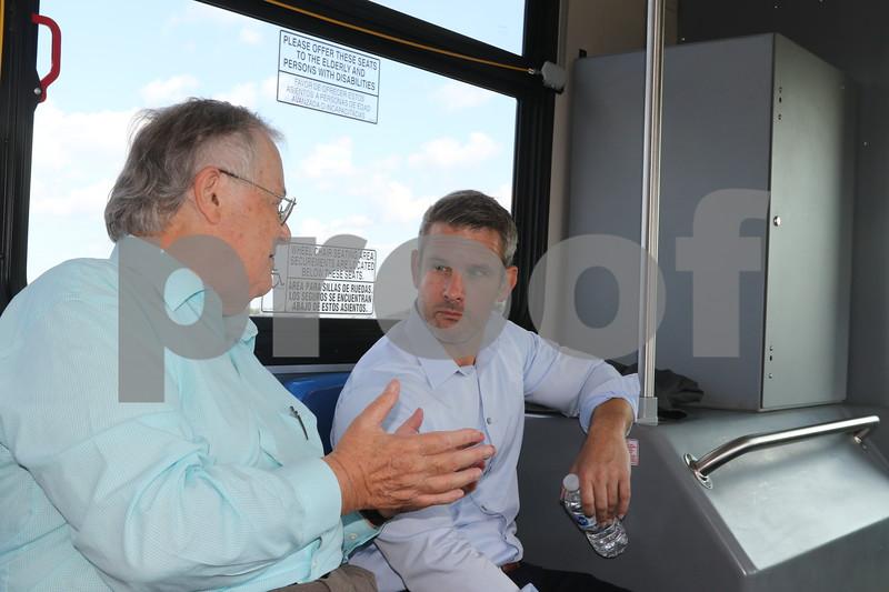 dc.0807.kinzinger.bus.tour