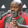 dc.sports.0807.niu media day03
