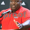 dc.sports.0807.niu media day10