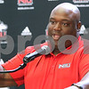 dc.sports.0807.niu media day09