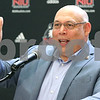 dc.sports.0807.niu media day02