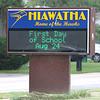 dc.0807.Hiawatha preps for reopen01