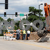 dnews_0807_DeKalb_Closure_01