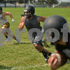 kspts_thu_810_ALL_FoorballFirstDay-KHS5