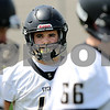 dspts_0807_Syc_FB_Practice_14