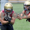 dc.sports.0810.hiawatha football07