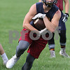 dc.sports.0810.hiawatha football04