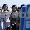 dspts_0808_Kaneland_FB_Prev