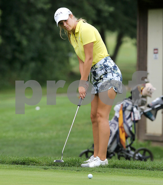 dc.sports.0809.golf preview05