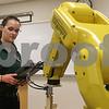 dc.0808.robot.demo02