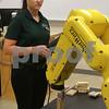 dc.0808.robot.demo06