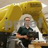 dc.0808.robot.demo04