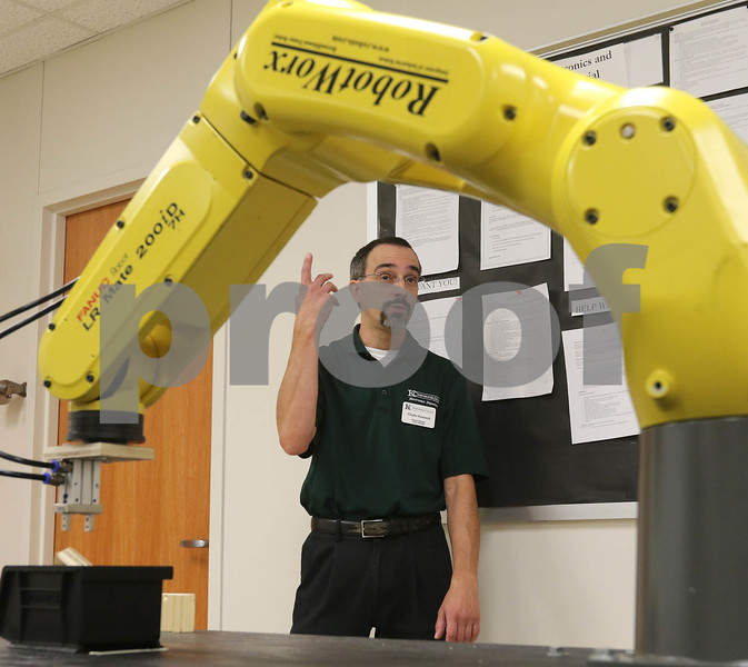 dc.0808.robot.demo07