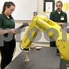 dc.0808.robot.demo01